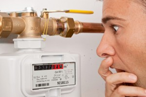 Gasanbieter Kündigen Kostenlose Vordruckede