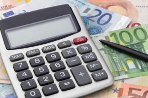 Rechnungsvorlage Rechnungsmuster Kostenlose Vordruckede